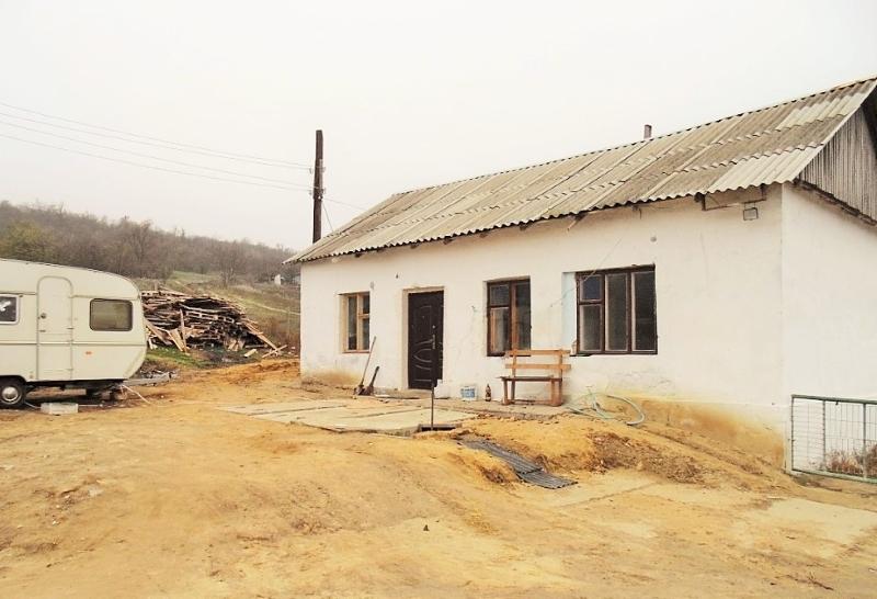 продажа прочей коммерческой недвижимости номер C-33980 в Новокрасном, фото номер 9